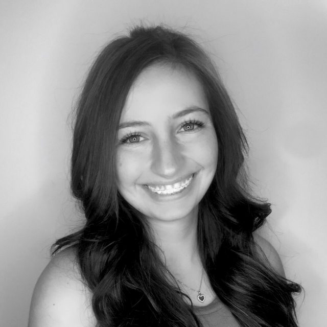 Kelly Vanaria